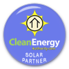 Clean Energy, Solar Partner-Chicago solar installers